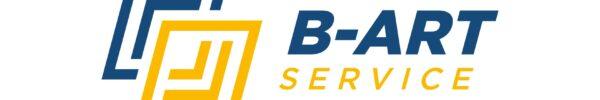 bart_service_logo_jpg